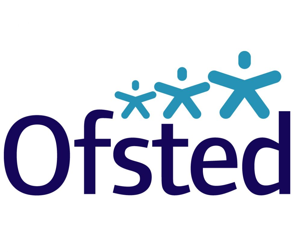 Ofsted Inspection Update: Special Edition September 2018