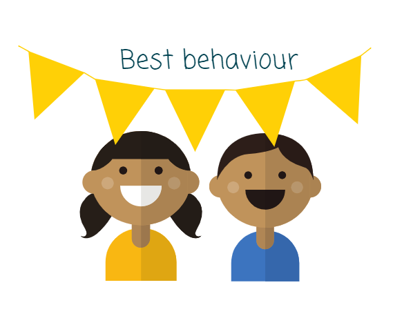 Effectively Managing Pupil Behaviour: A Good Practice Report