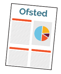 Up-to-speed on: Ofsted's Proposals for the 2019 Inspection Frameworks