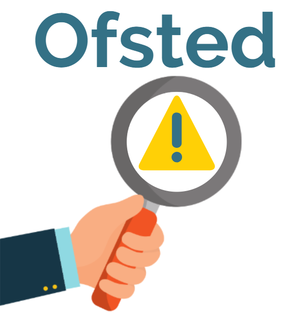 Overcoming a 'Requires Improvement' Ofsted Judgement