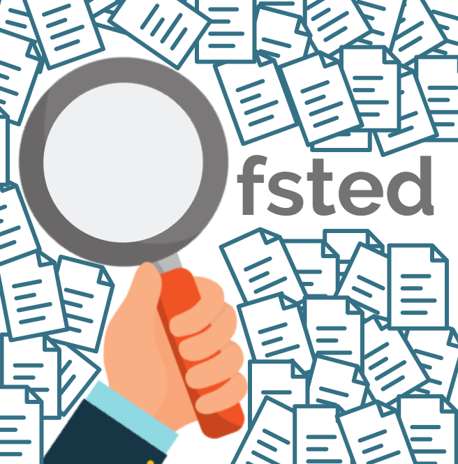 Up-to-speed on: Changes to Ofsted Inspections from September 2019