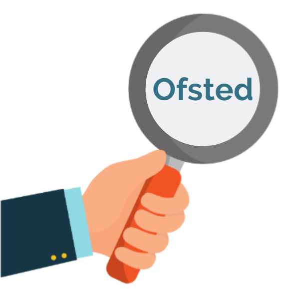 Ofsted and…the Inspection of the Curriculum from September 2019